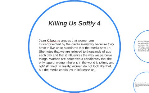 killing us softly documentary full