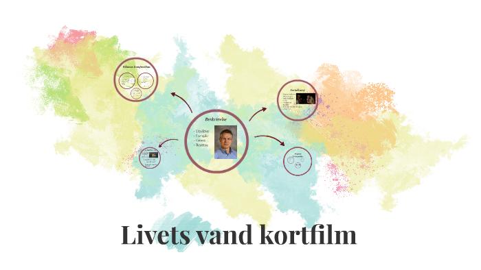 livets vand kortfilm