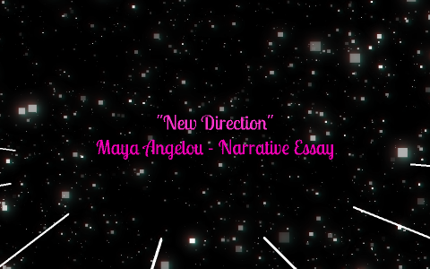 Descriptive Essay Topics For High School Students New Directions  Maya Angelou By Smiley Days On Prezi English Essays Book also Science And Literature Essay New Directions  Maya Angelou By Smiley Days On Prezi Computer Science Essay Topics