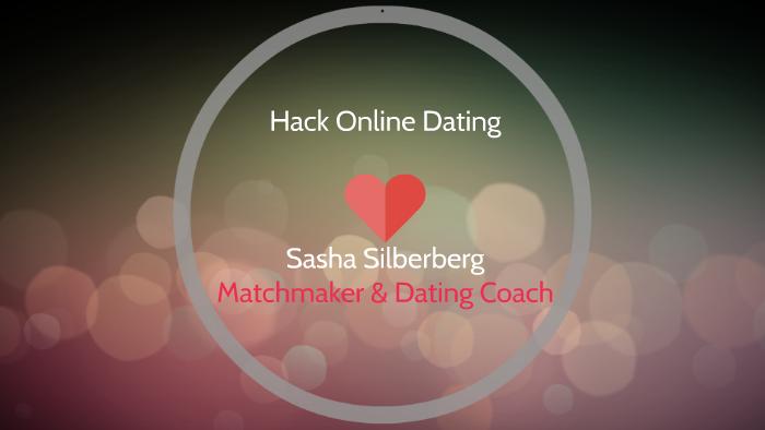 Najbolje dating web stranice otvarači