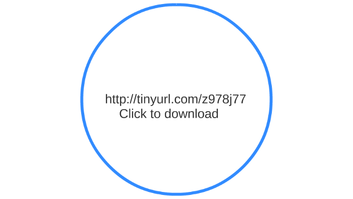twilight eclipse torrent movie download