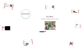 Free Nursing Education Powerpoint Templates Prezi