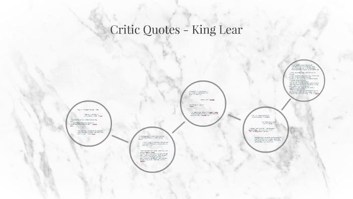 goneril quotes