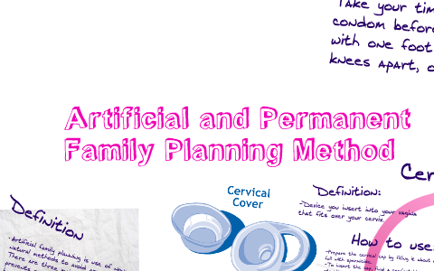 Artificial family planning by cornelia hale on Prezi