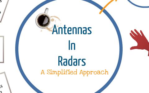 Antennas Used in Radars by Tushaar Vishnu on Prezi