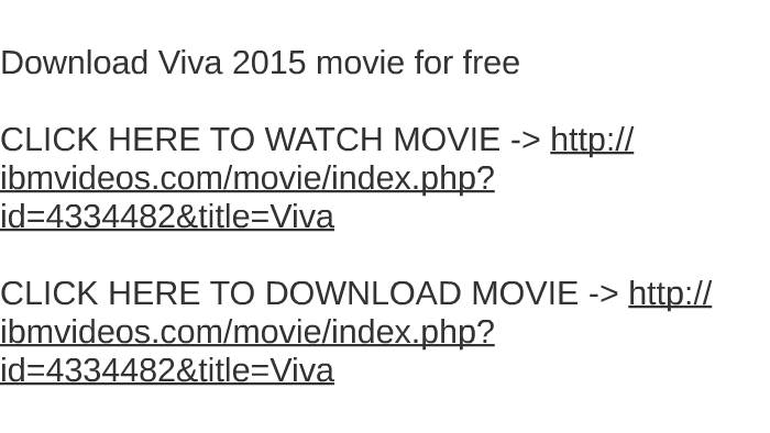 index of free movie downloads
