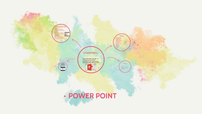 Power Point By Bilandžić Kula On Prezi