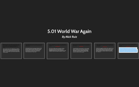 criticize or defend each of the u.s. actions surrounding world war ii that are listed below.