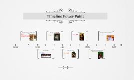 Hourly Timeline Template from 0701.static.prezi.com