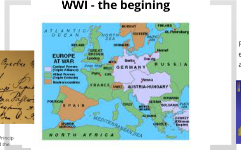 what nations formed the triple alliance and the triple entente