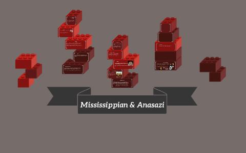 anasazi and cahokia
