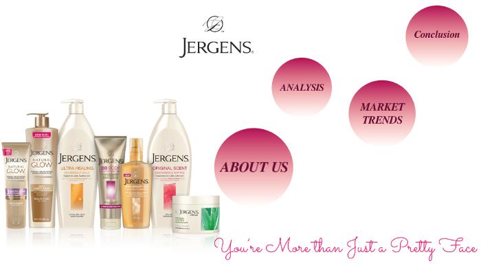 usp of moisturizers