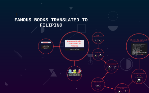 Felsebiyat Dergisi – Popular Da Vinci Code Summary Tagalog
