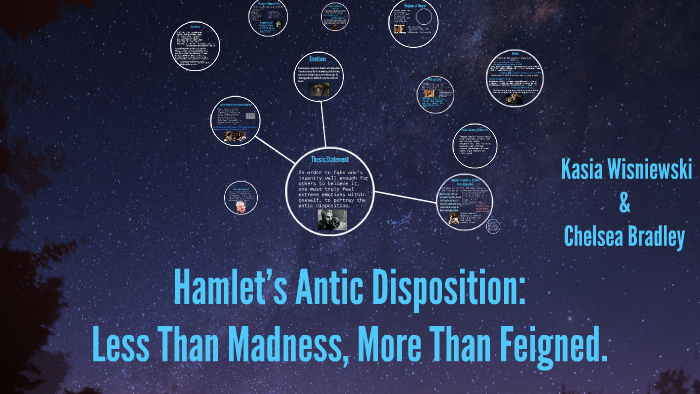 Antic disposition meaning. Shakespeare Quotes: Antic ...