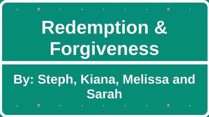 amir redemption essay