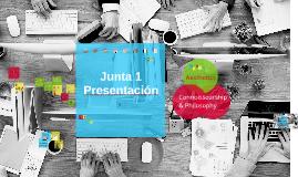 Brainstorm Diagram Template Powerpoint Prezi