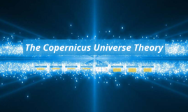 The Copernicus Universe Theory by Lauren Campoli on Prezi