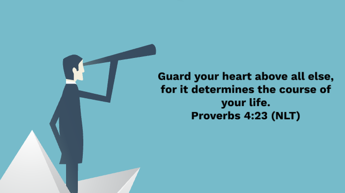 Serve God with your whole heart by Will Smith on Prezi Next
