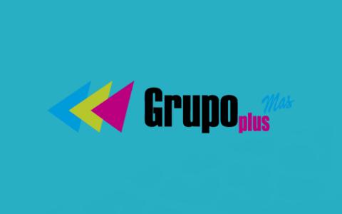 Grupo Plus Mas by on Prezi 4763a5d5548