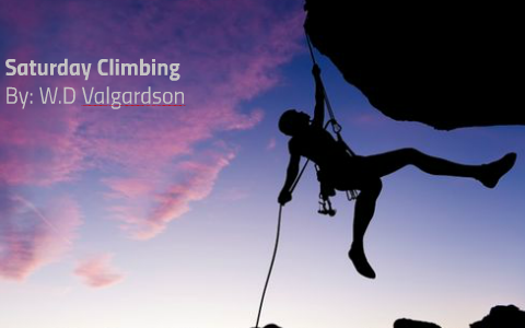 Recommend Orgasm while climbing rope male can recommend