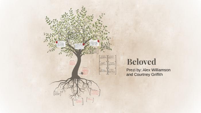 Chokecherry tree beloved essays e commerce essay free