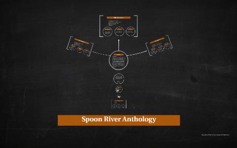 minerva jones spoon river