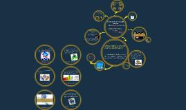 Elaboración De Proyectos Sociales By