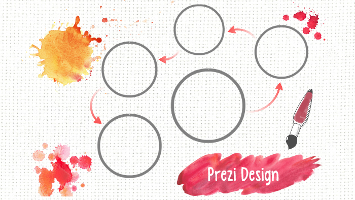 prezi template design challenge winning templates prezi