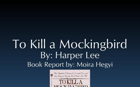 English Essays  History Of English Essay also Science Essay To Kill A Mockingbird Book Report By Moira Hegyi On Prezi Abraham Lincoln Essay Paper