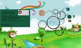 Perkembangan Bahasa Komunikasi Dan Literasi Awal Bidang K By Zaini Yusof