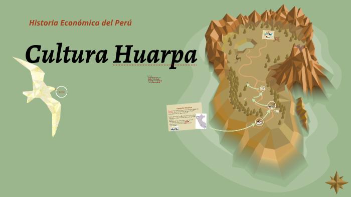 Resultado de imagem para la cultura huarpa