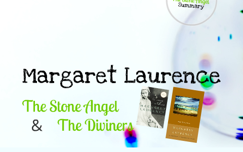 a bird in the house margaret laurence summary