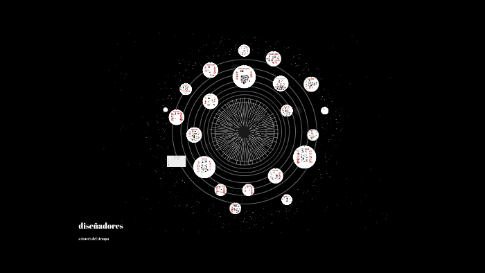 47a9987ae395 diseñadores by Manuela Tabares on Prezi