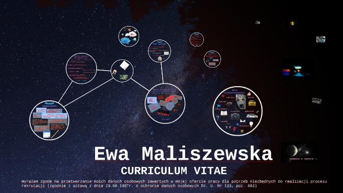 Ewa Maliszewska By Ewa Maliszewska On Prezi