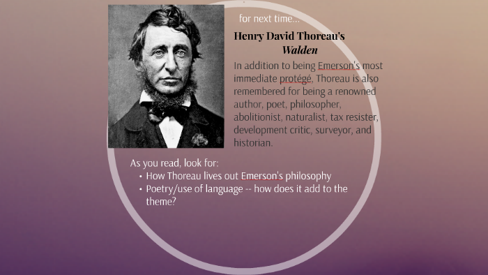 Frederick Turner and the Influence of the American Frontier in the History of the Country