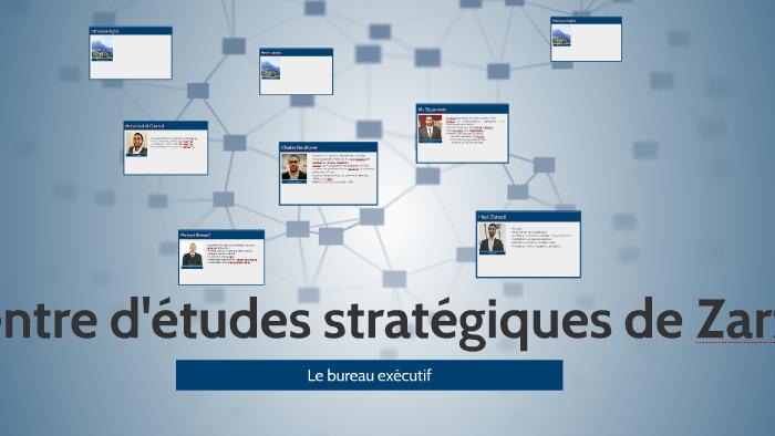 Centre d études stratégiques de zarzis by ala bouaouaja on prezi