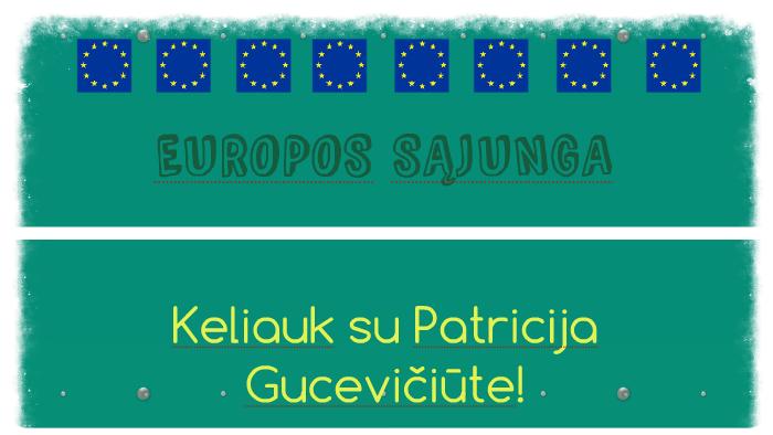 Karta Balkana 1878.Europos Sajunga By Patricija Guceviciutė On Prezi