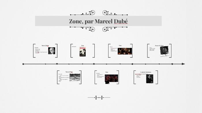 Marcel dube zone resume professional mba essay writing service au