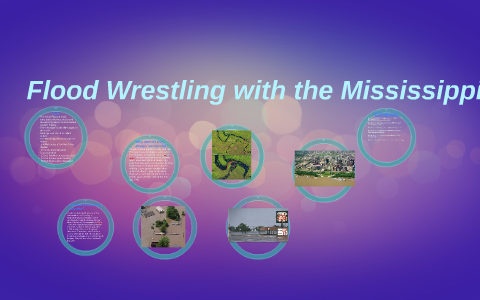 Flood Wrestling With The Mississippi By Julia Mcgram How many people visit connecttristates.com each day? flood wrestling with the mississippi by