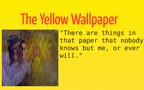 Road Rage Essay  Ads Analysis Essay also Humanities Essay The Yellow Wallpaper By Monica F On Prezi Essay About Positive Thinking