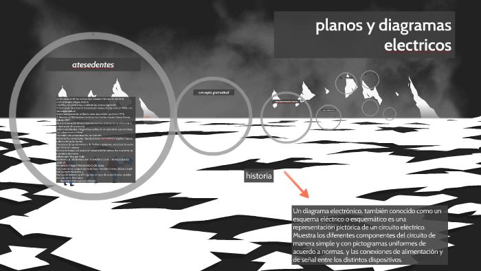 Circuito Electrico Simple Diagrama : Planos y diagramas electricos by hector yaet hernandez sanchez on