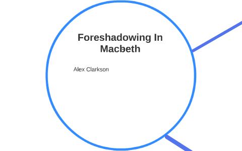 conflict in macbeth
