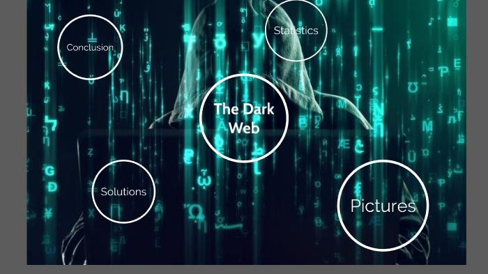 The Deep Web by Yazmin Segura on Prezi Next