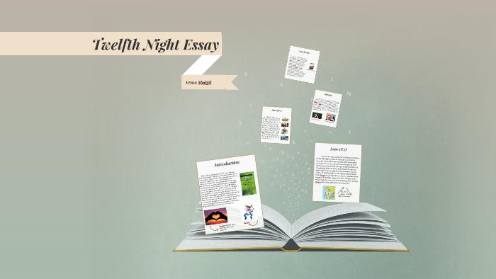Thesis help writer book list printable