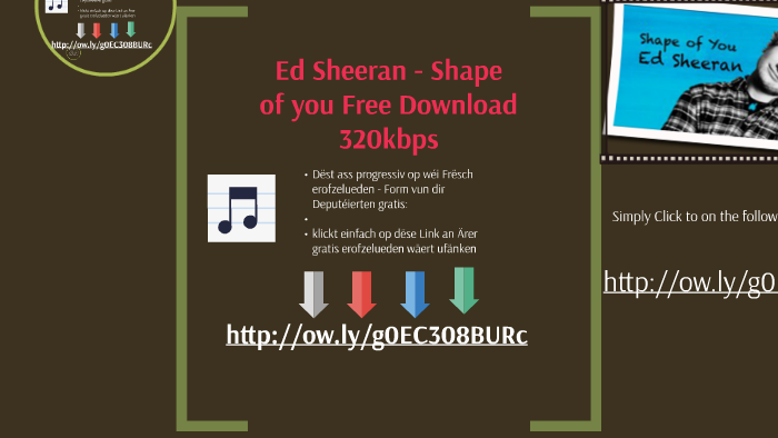 shape of you ringtone download songs.pk