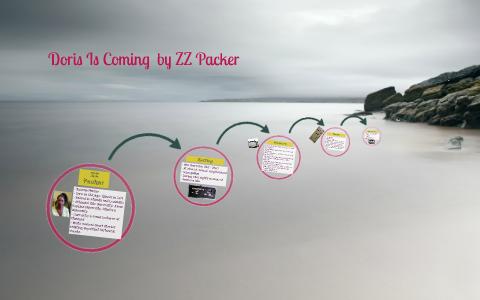 zz packer short stories pdf