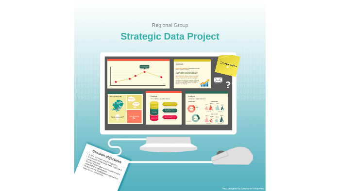 how to change prezi template