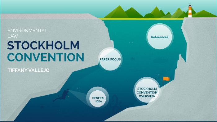 Stockholm Convention by Tiffany Vallejo on Prezi Next