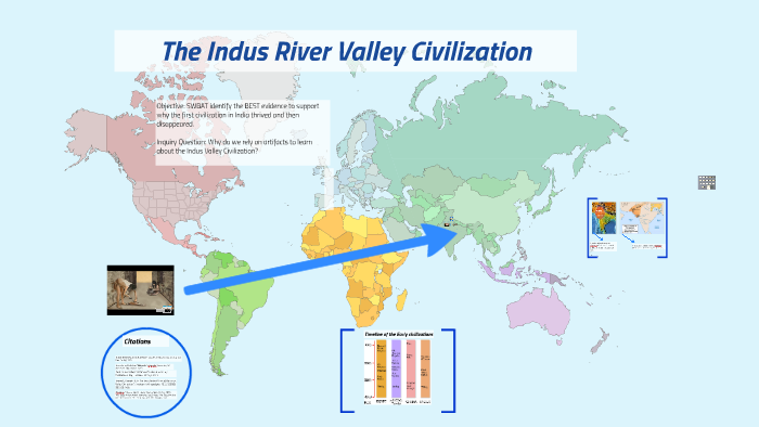 The Indus River Valley Civilization by Tara Cocanower on Prezi on jordan river valley map, indus script, ancient egypt, indus valley travel map, early river valley map, aryan map, indus valley brochure, yellow river valley map, vedic civilization, gupta empire, orontes river valley map, huang ho river valley map, british raj, chinese river valley map, mesopotamia river valley map, tigris river valley map, ancient rome, ganges river valley map, mississippi river valley map, egypt map, tigris and euphrates on a map, narmada river map, the indus valley map, bronze age india, nile river valley map, gautama buddha, chattahoochee river valley map, wabash river valley map,
