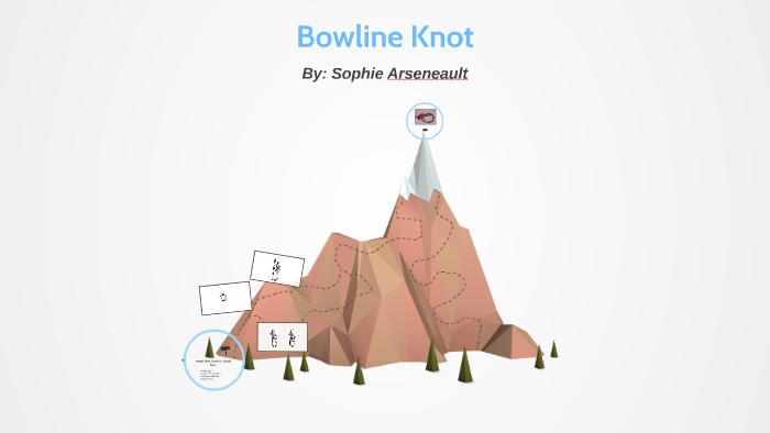 Prime Bowline Knot By Sophie Arseneault On Prezi Wiring Database Ilarigelartorg